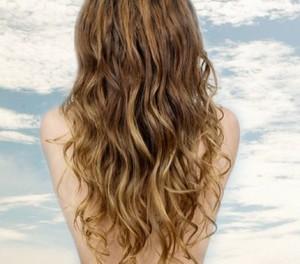 1496073482_Beach-waves-430x379