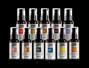prodotti-color